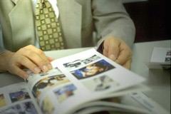 各種情報誌の発行 株式会社ジェイキューブ(旧社名 株式会社CRJ)
